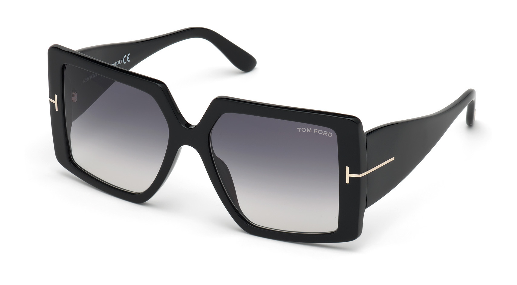 Tom Ford Ft0790