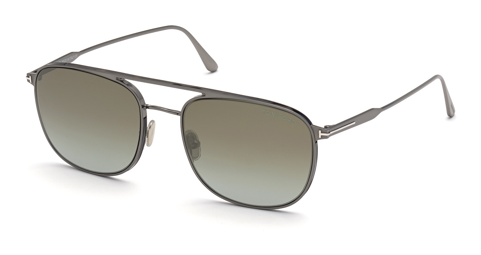 Tom Ford Ft0827