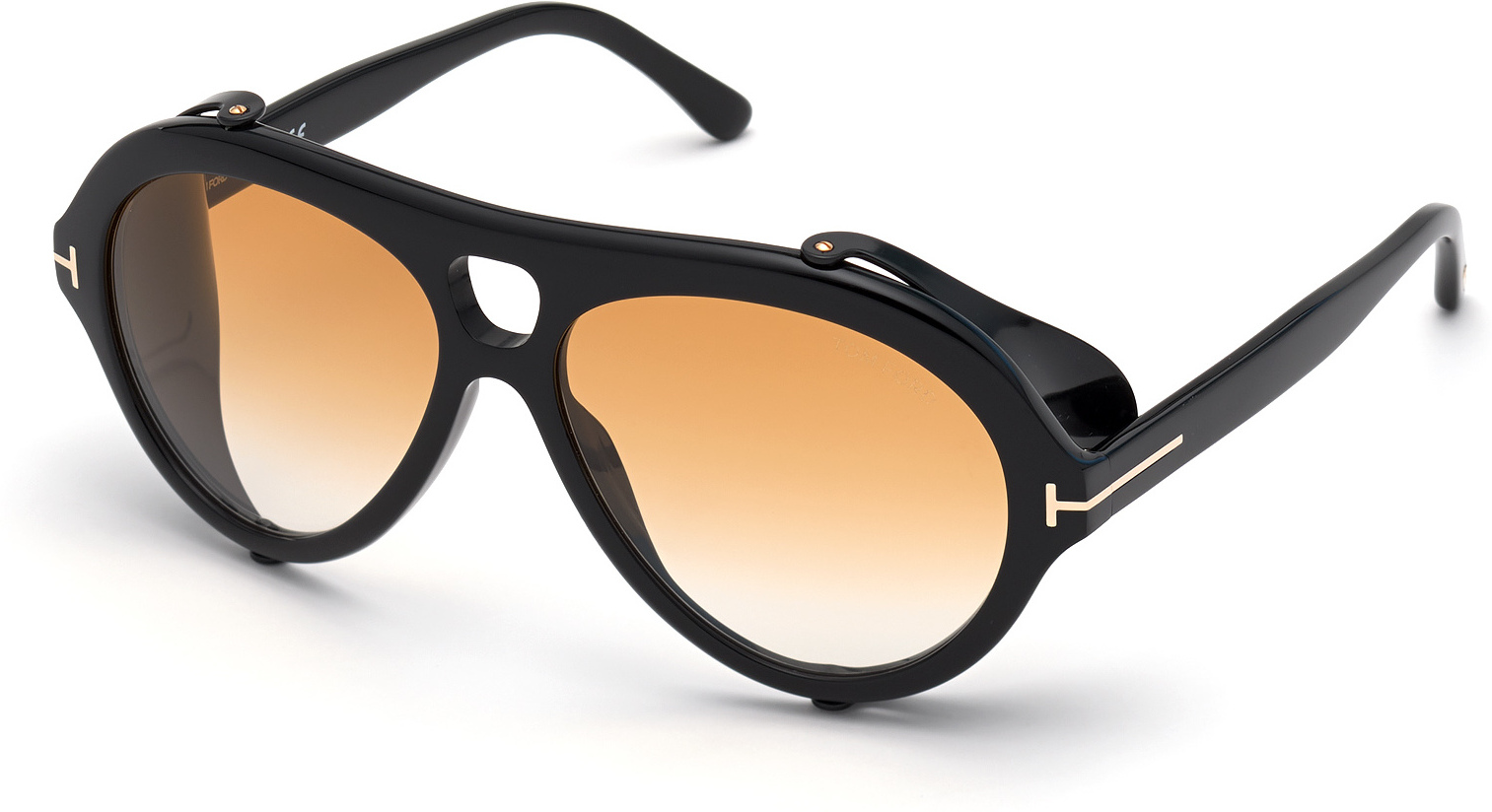 Tom Ford Ft0882
