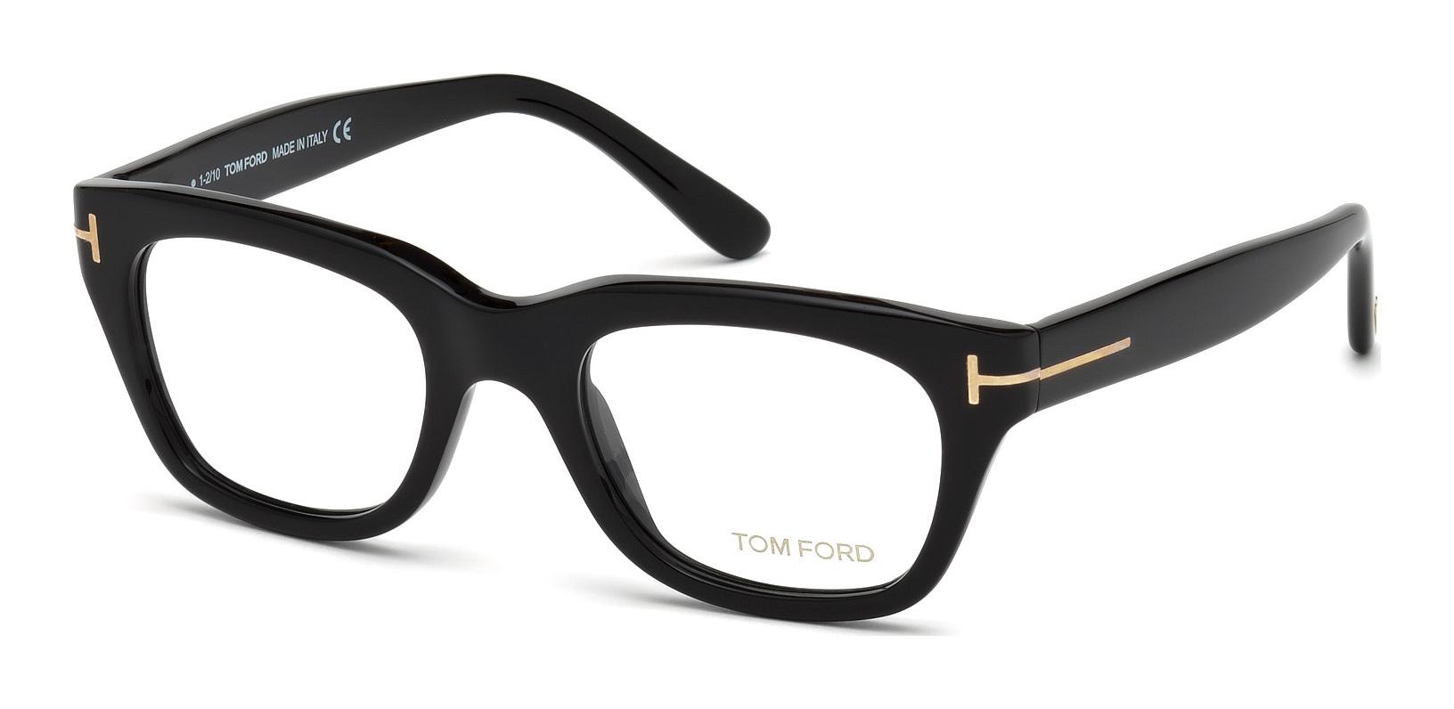 Tom Ford FT5178