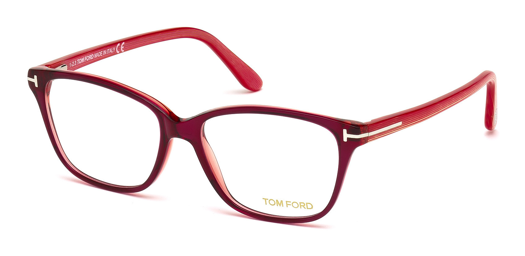 tom_ford_ft5293_fuxia_other
