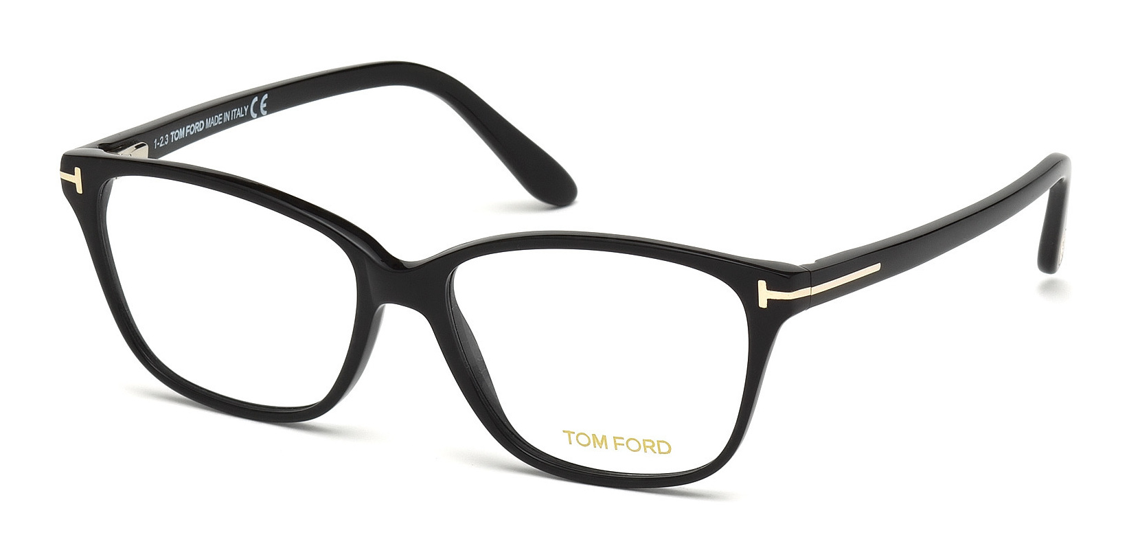 Tom Ford FT5293