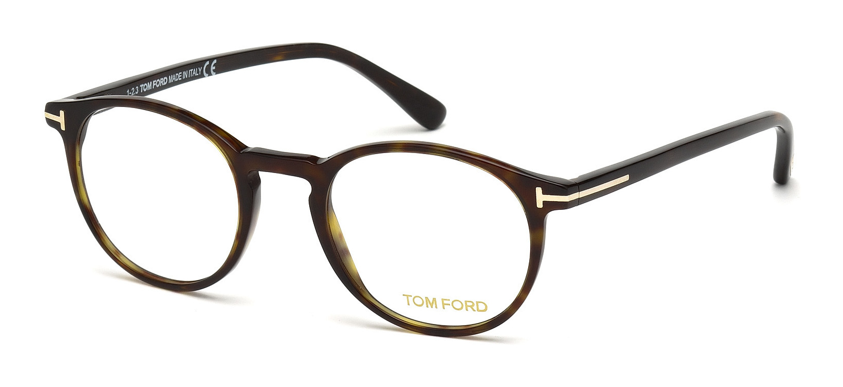 tom_ford_ft5294_dark_havana