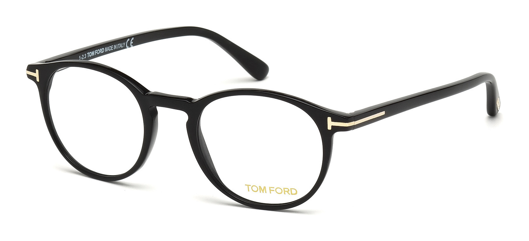 tom_ford_ft5294_shiny_black