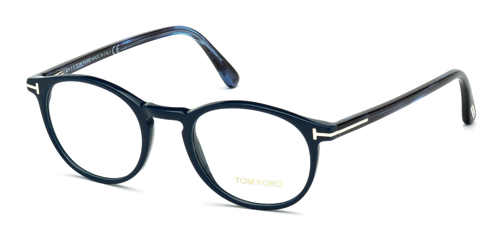 tom_ford_ft5294_shiny_blue
