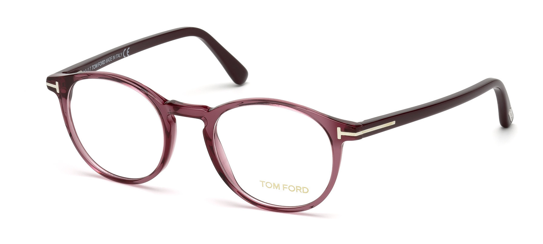 tom_ford_ft5294_shiny_bordeaux