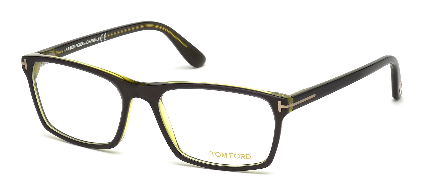 tom_ford_ft5295_dark_green_other