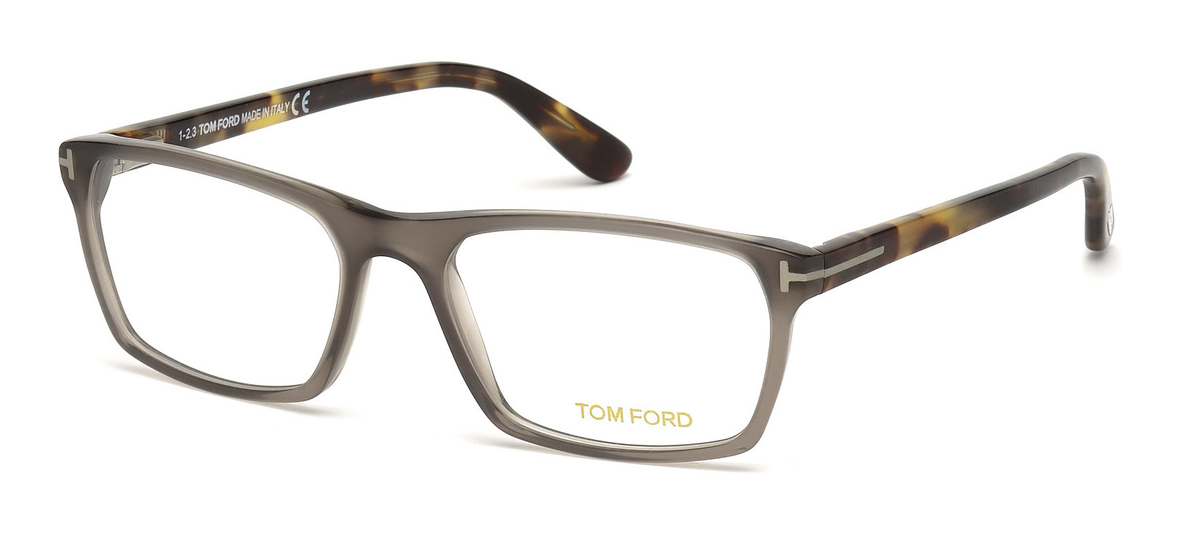 tom_ford_ft5295_grey_other