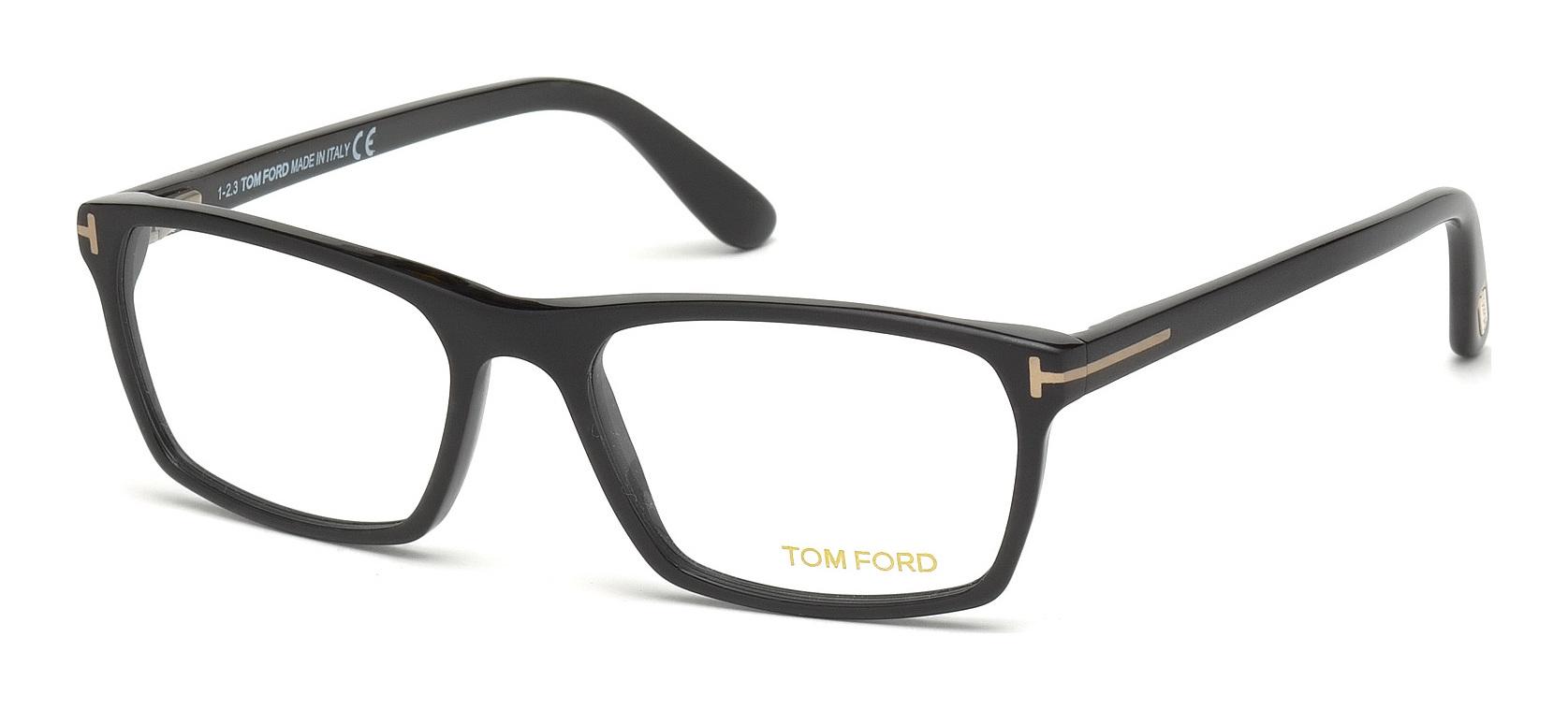 Tom Ford FT5295