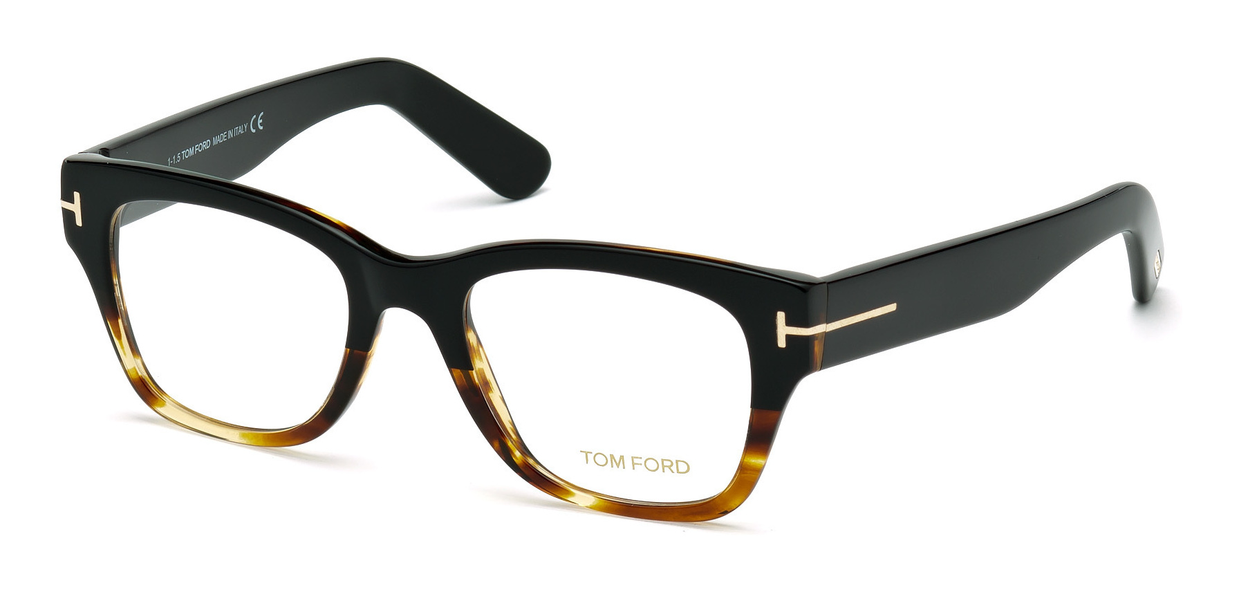 Tom Ford FT5379