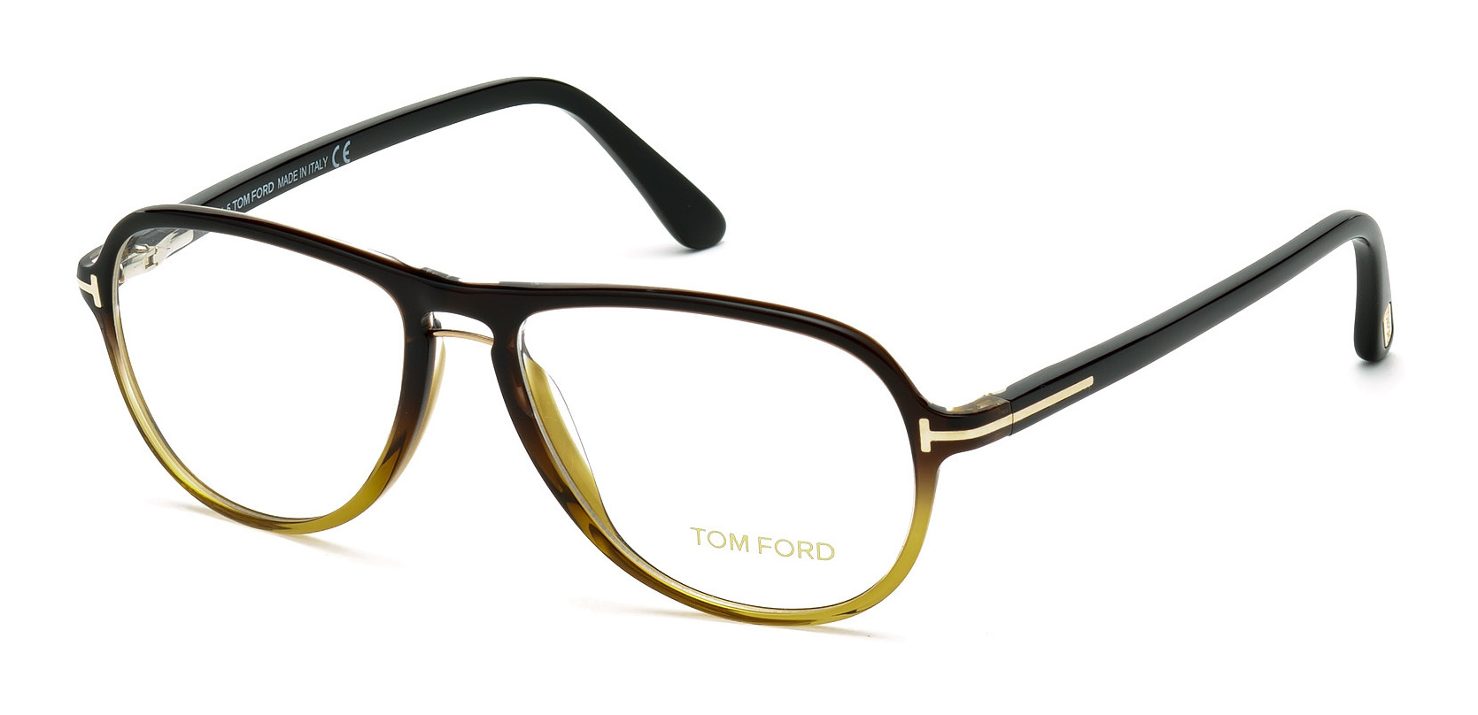Tom Ford FT5380