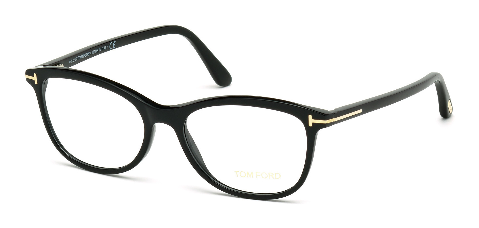 Tom Ford FT5388