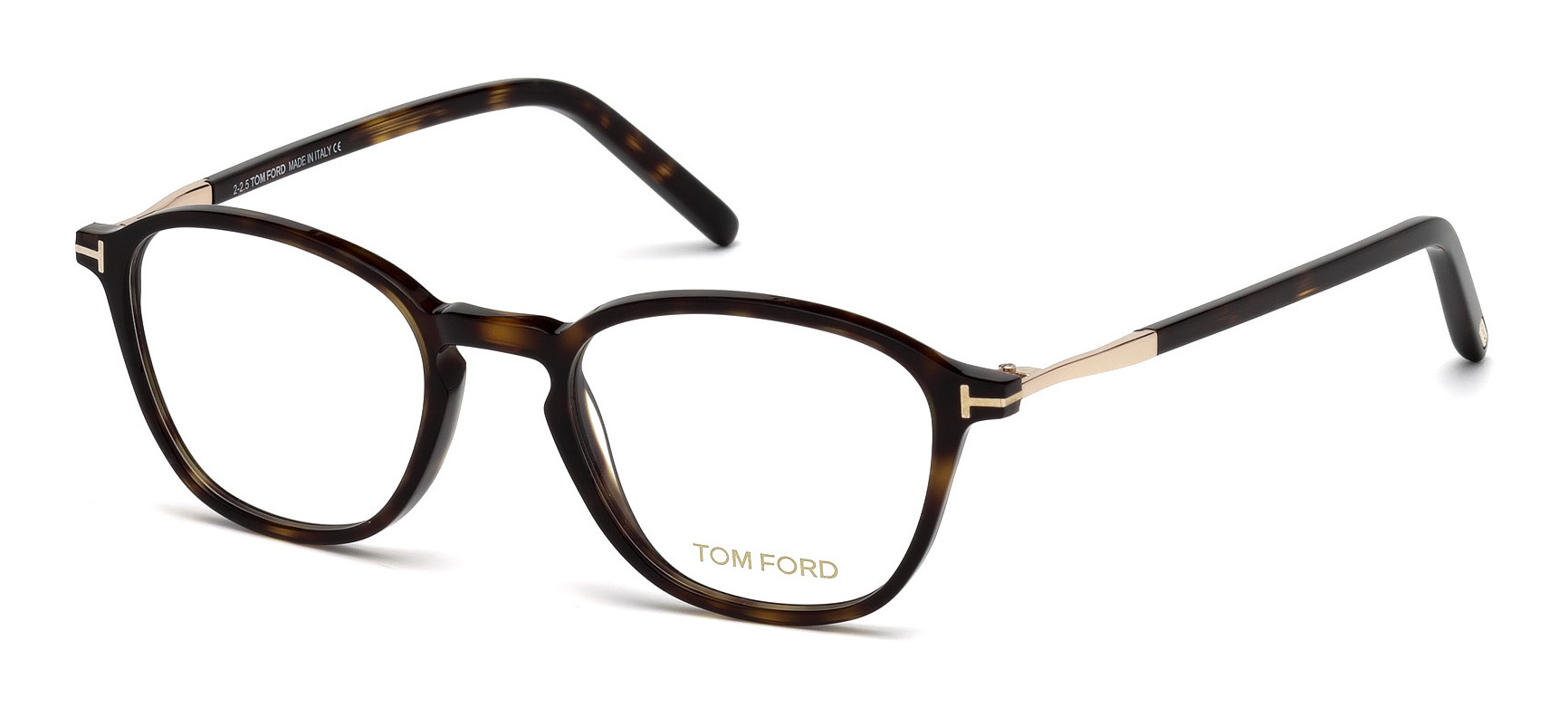 Tom Ford FT5397