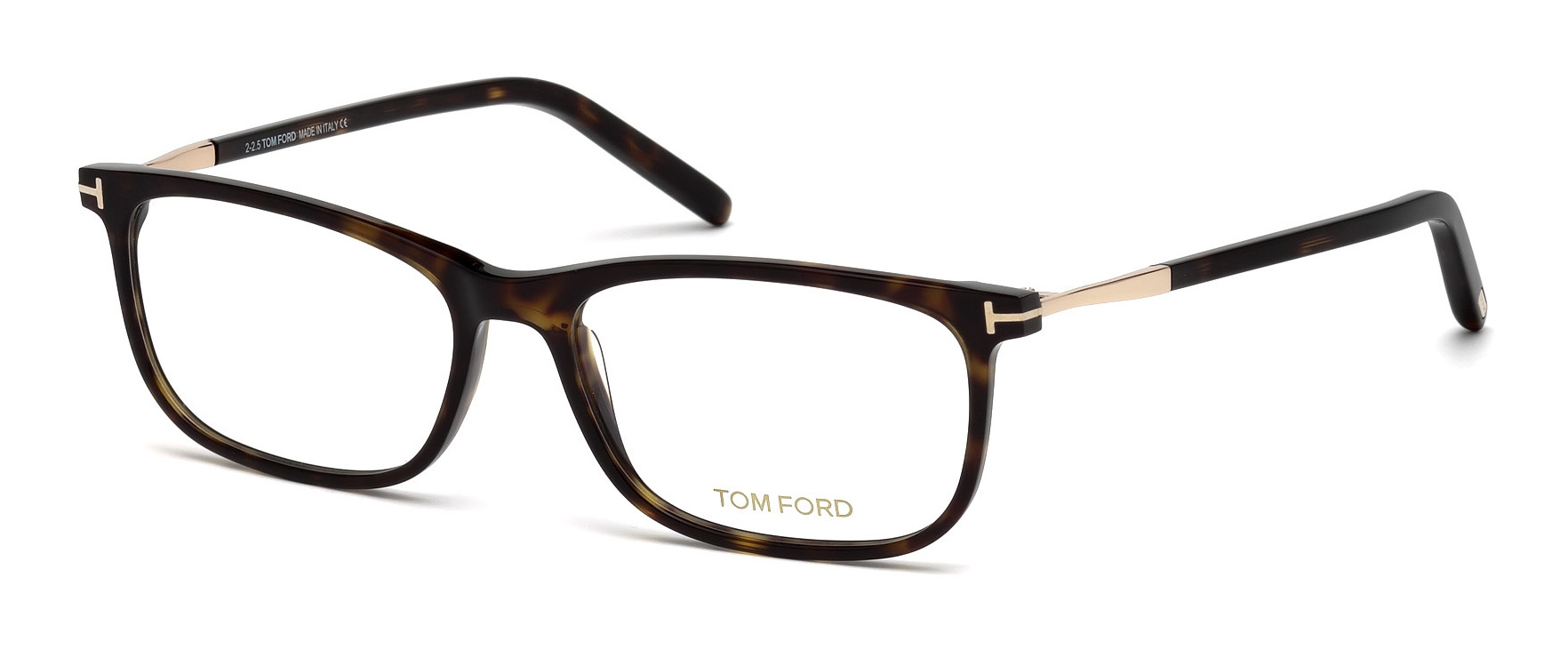 Tom Ford FT5398