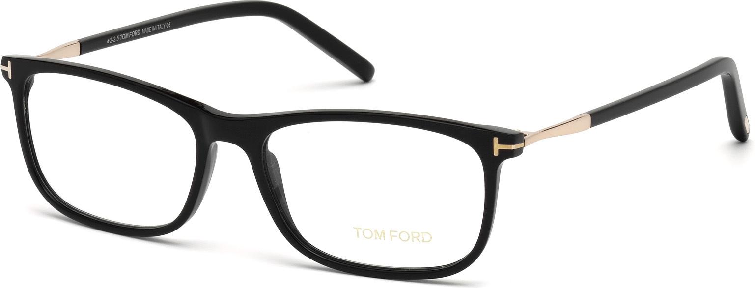 Tom Ford FT5398