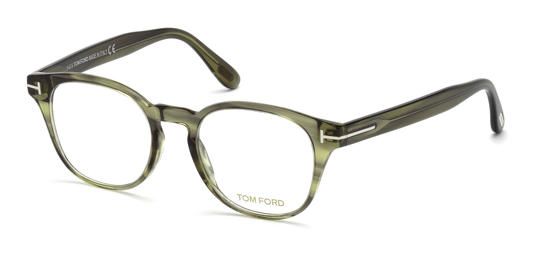 tom_ford_ft5400_dark_green_other