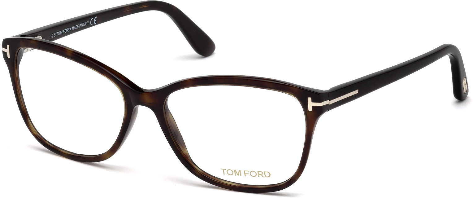 tom_ford_ft5404_dark_havana