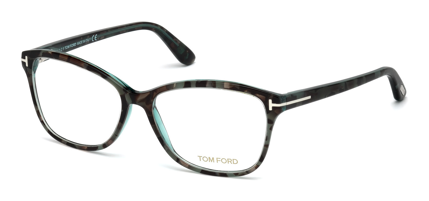 Tom Ford FT5404