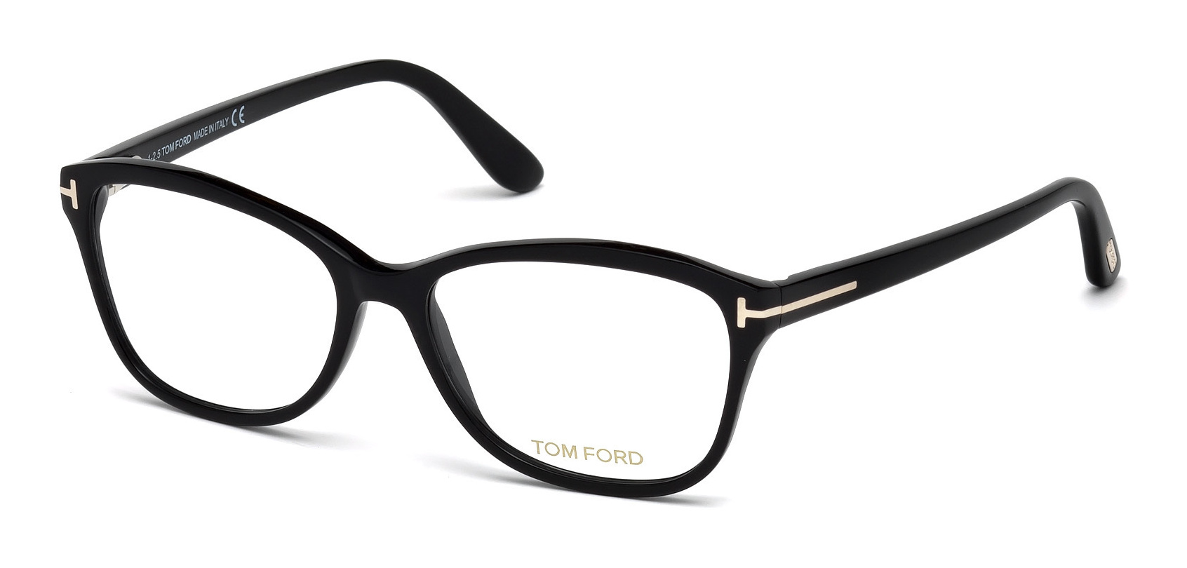 tom_ford_ft5404_shiny_black