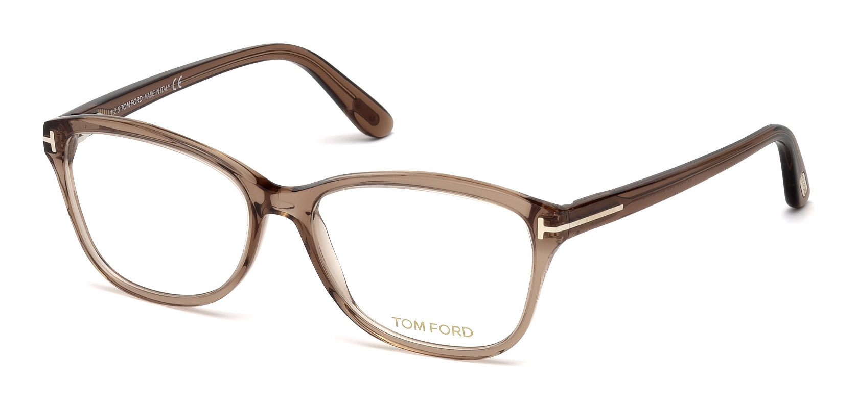 tom_ford_ft5404_shiny_dark_brown