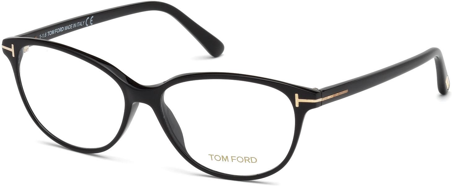 Tom Ford Ft5421