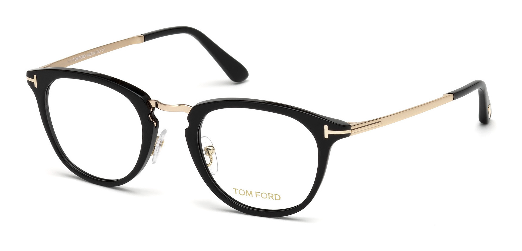 Tom Ford FT5466