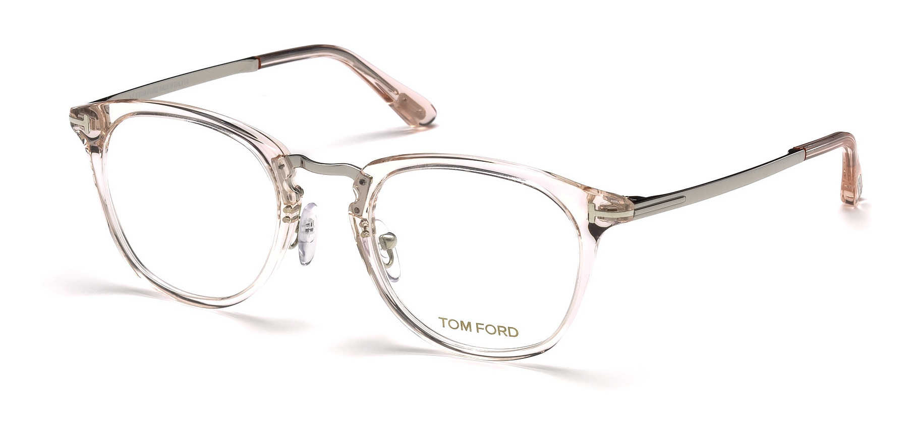 tom_ford_ft5466_shiny_pink