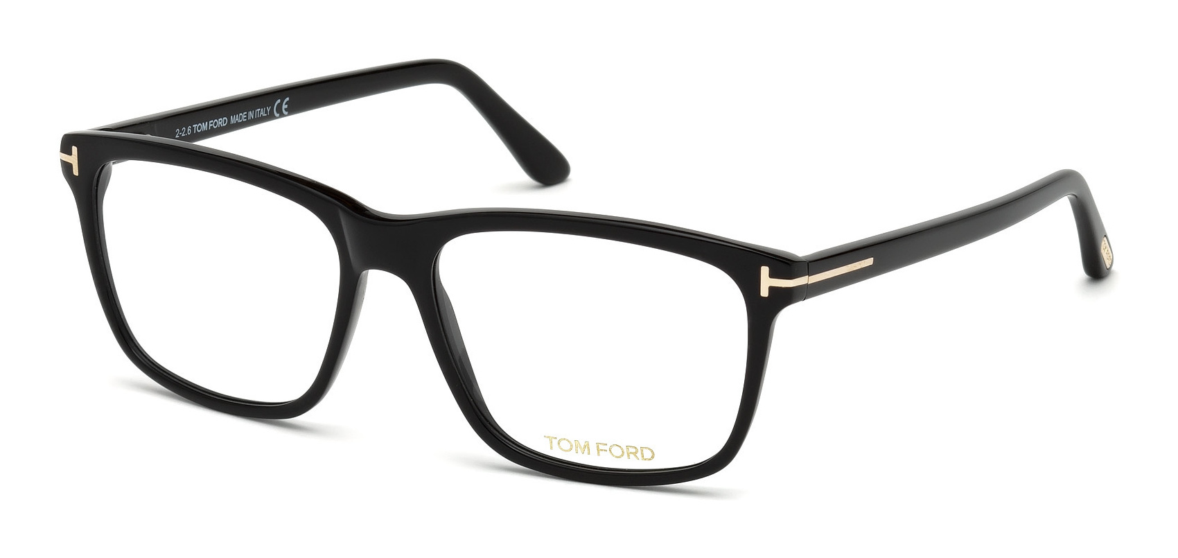 Tom Ford FT5479-B