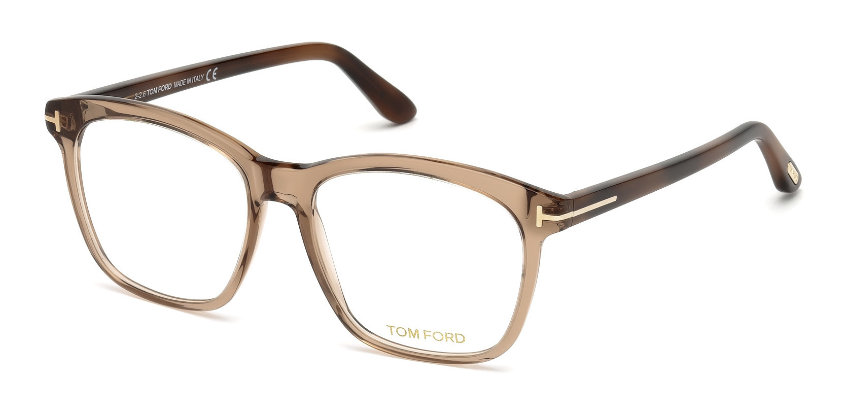 Tom Ford FT5481-B