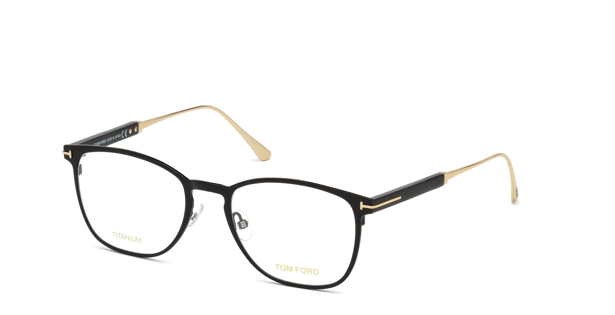 Tom Ford FT5483