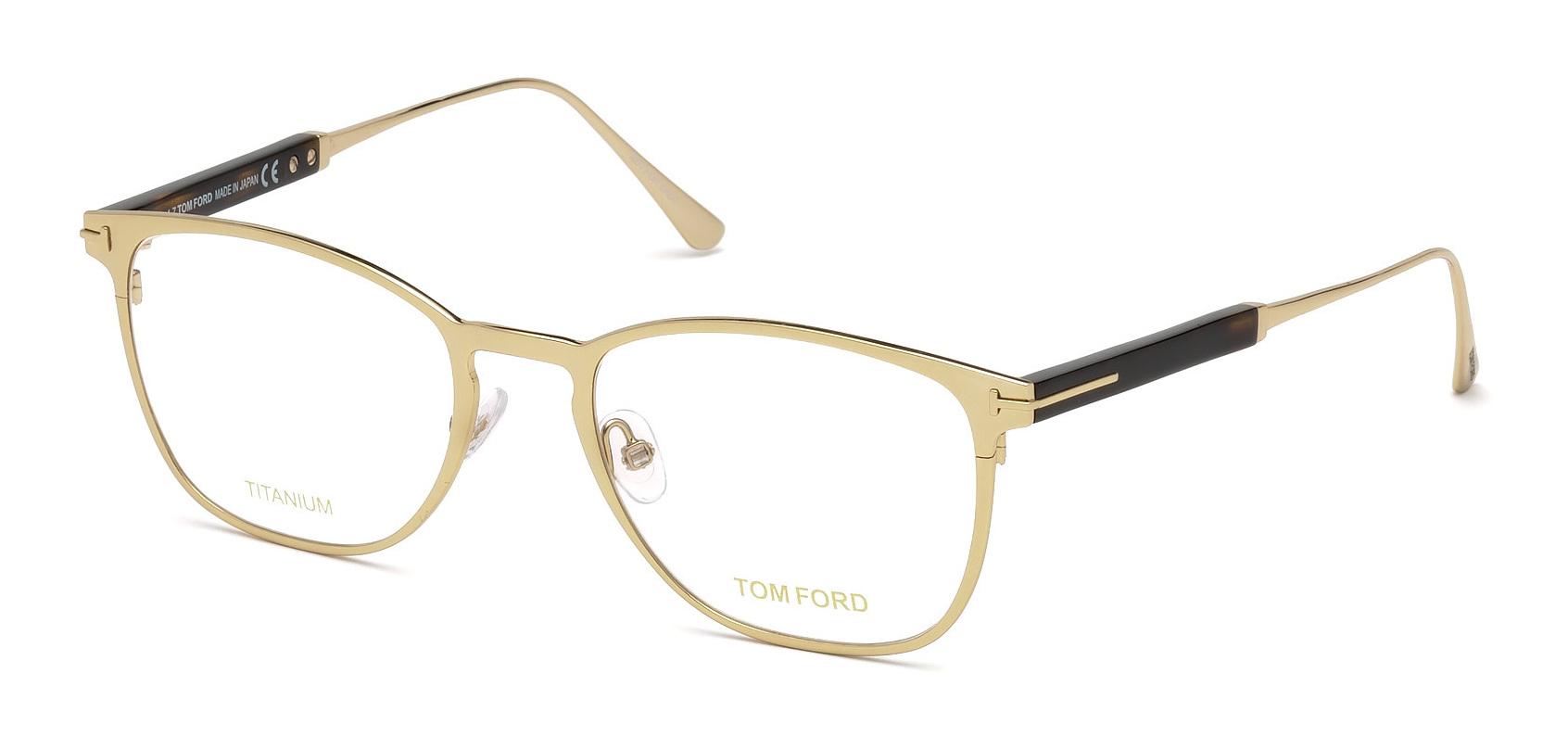 Tom Ford FT5483