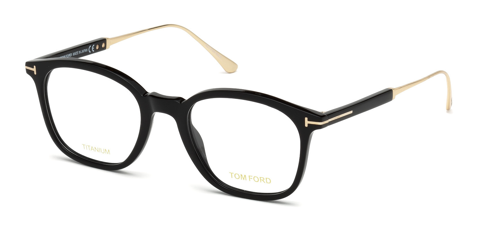 Tom Ford FT5484