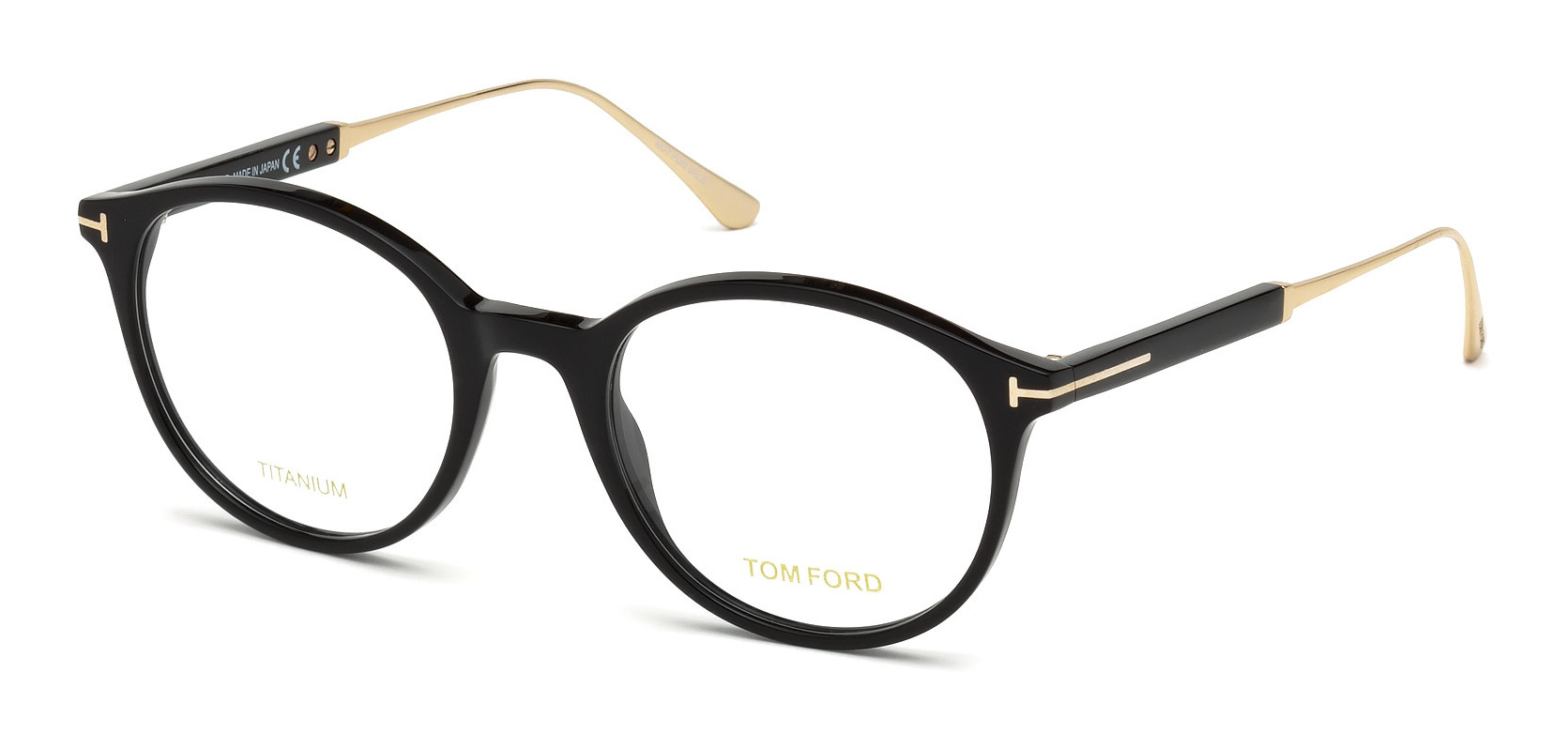 Tom Ford FT5485