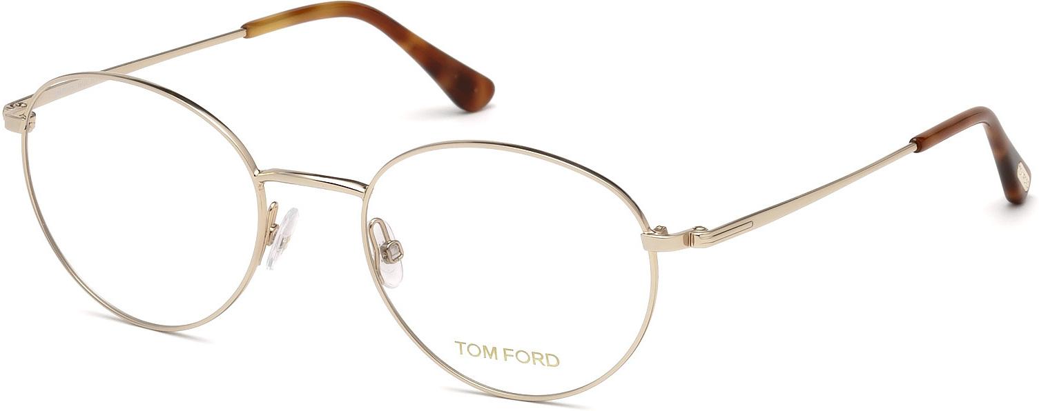 Tom Ford Ft5500
