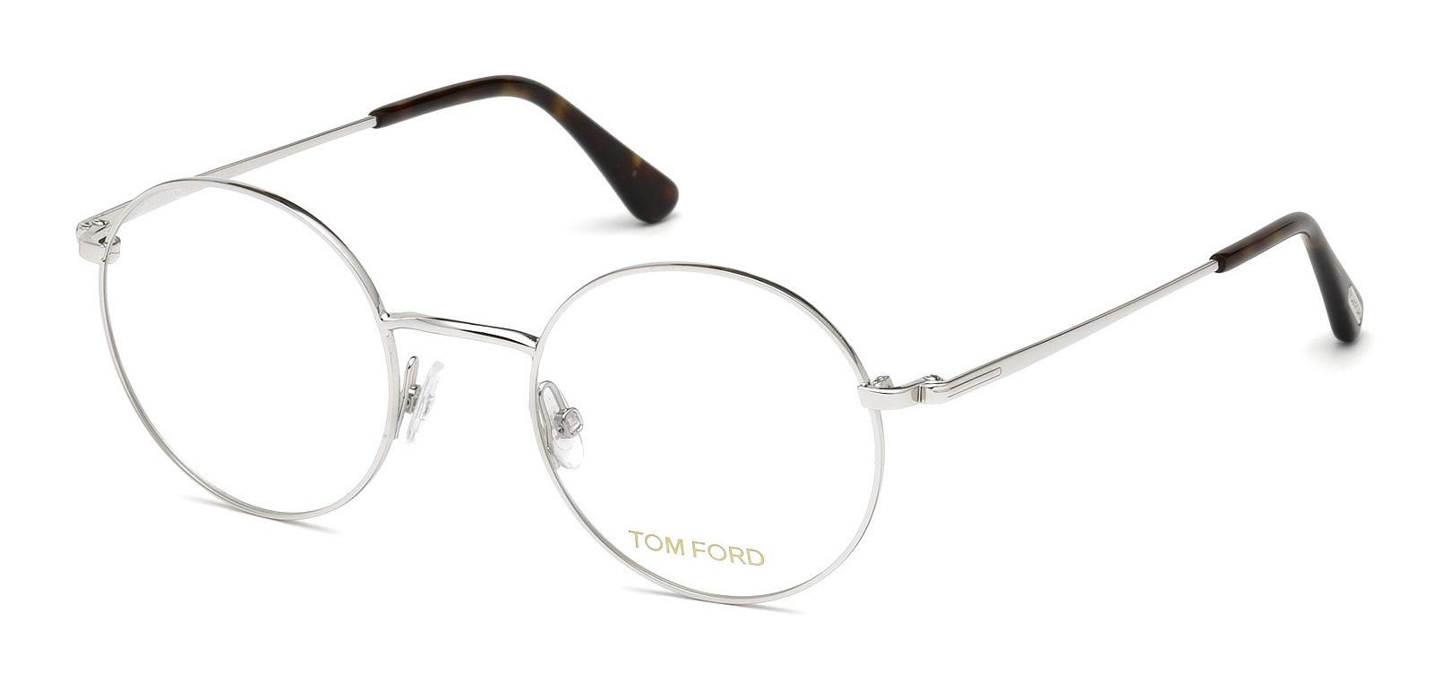 Tom Ford FT5503