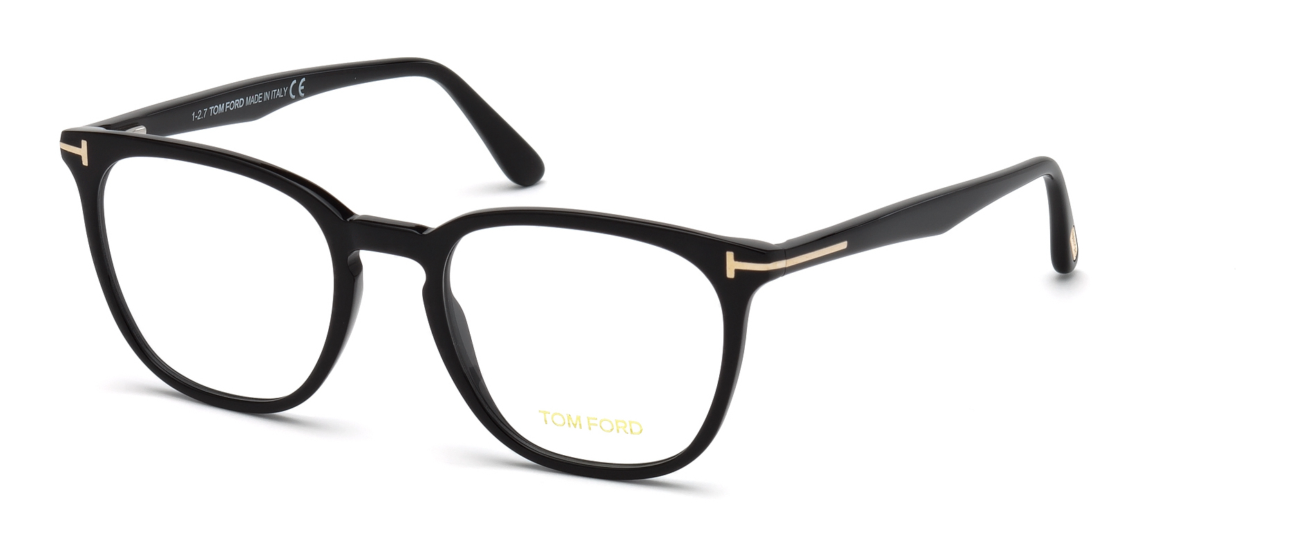 Tom Ford FT5506