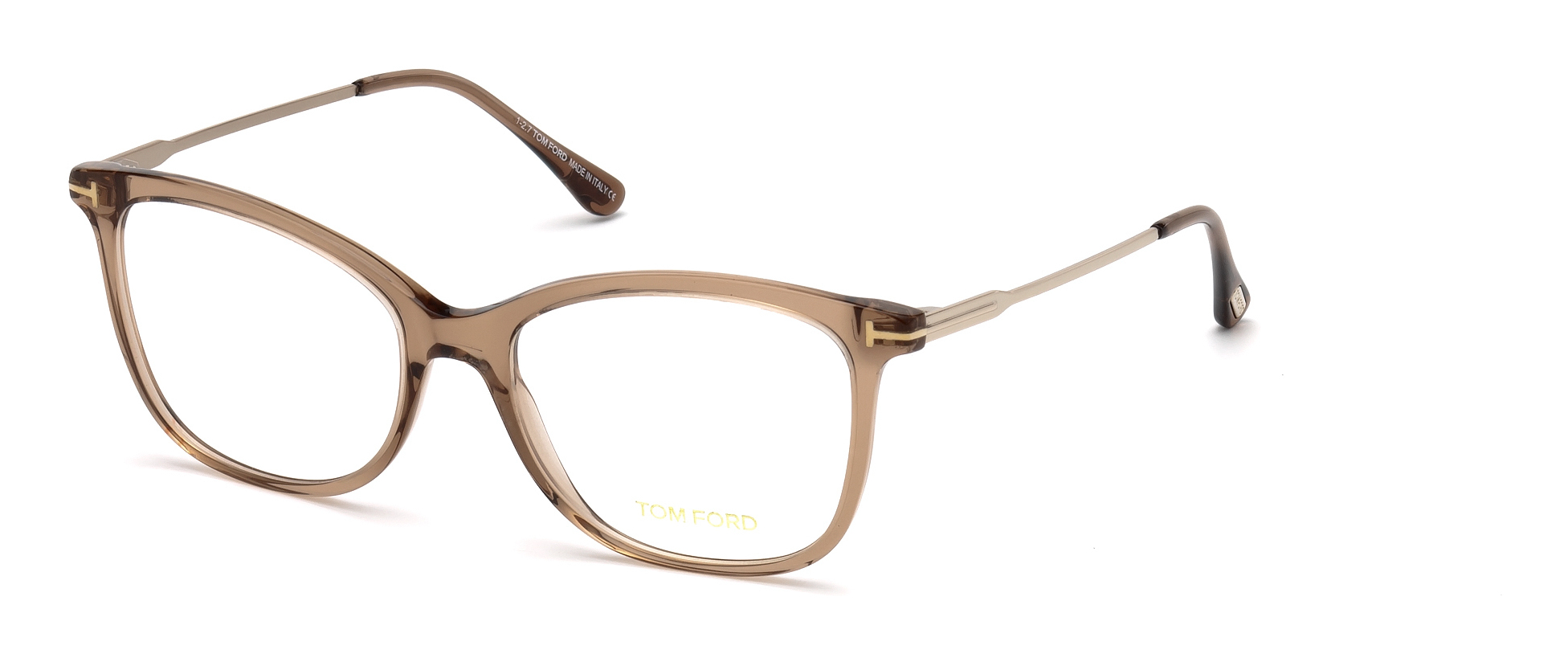 Tom Ford FT5510