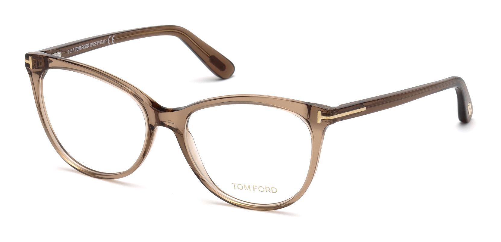 Tom Ford FT5513