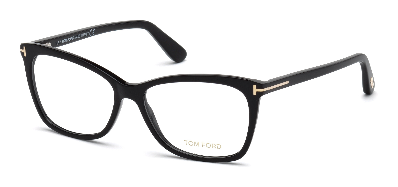 Tom Ford FT5514