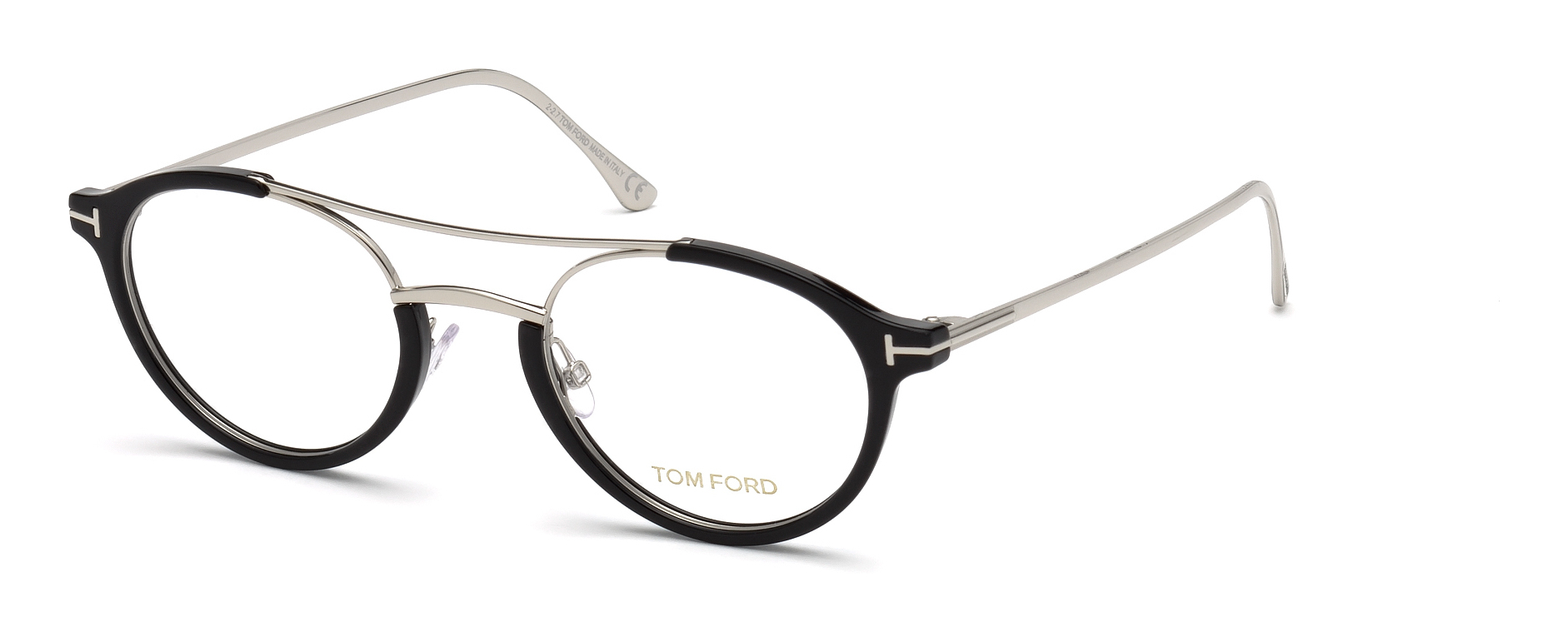 Tom Ford FT5515