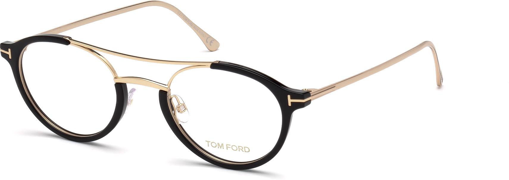Tom Ford FT5515