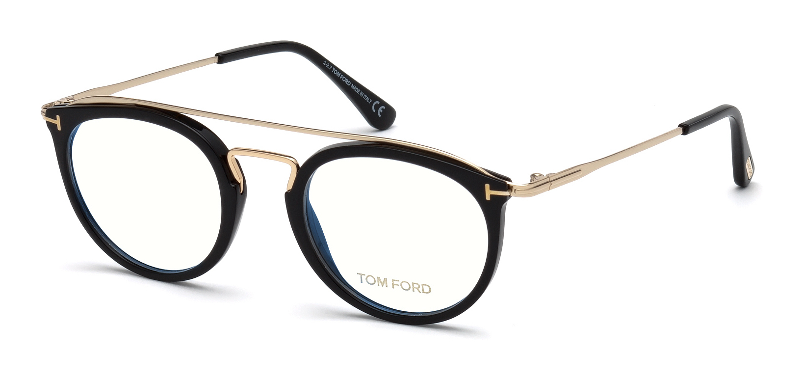Tom Ford FT5516-B