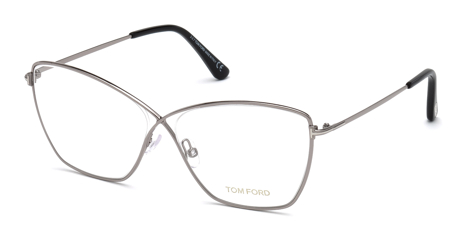 Tom Ford FT5518