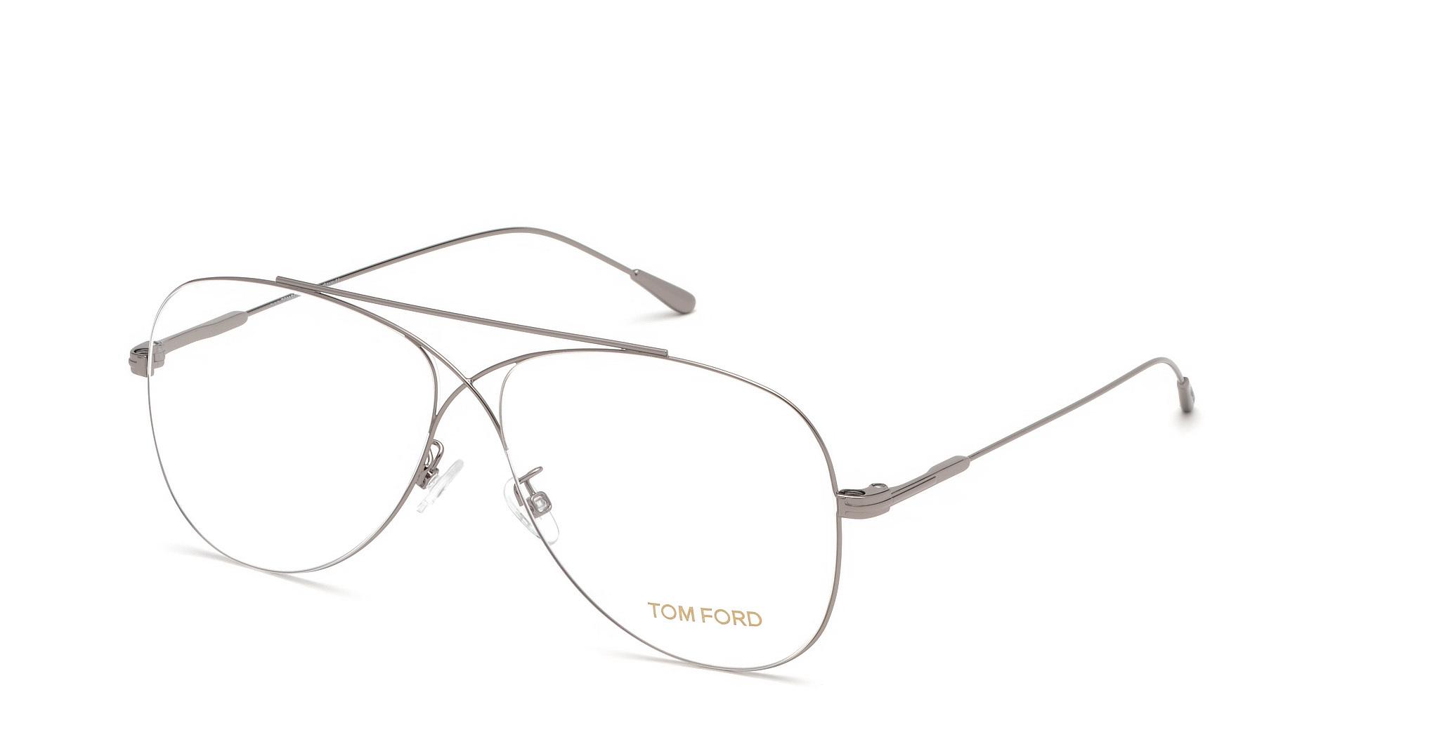 Tom Ford FT5531