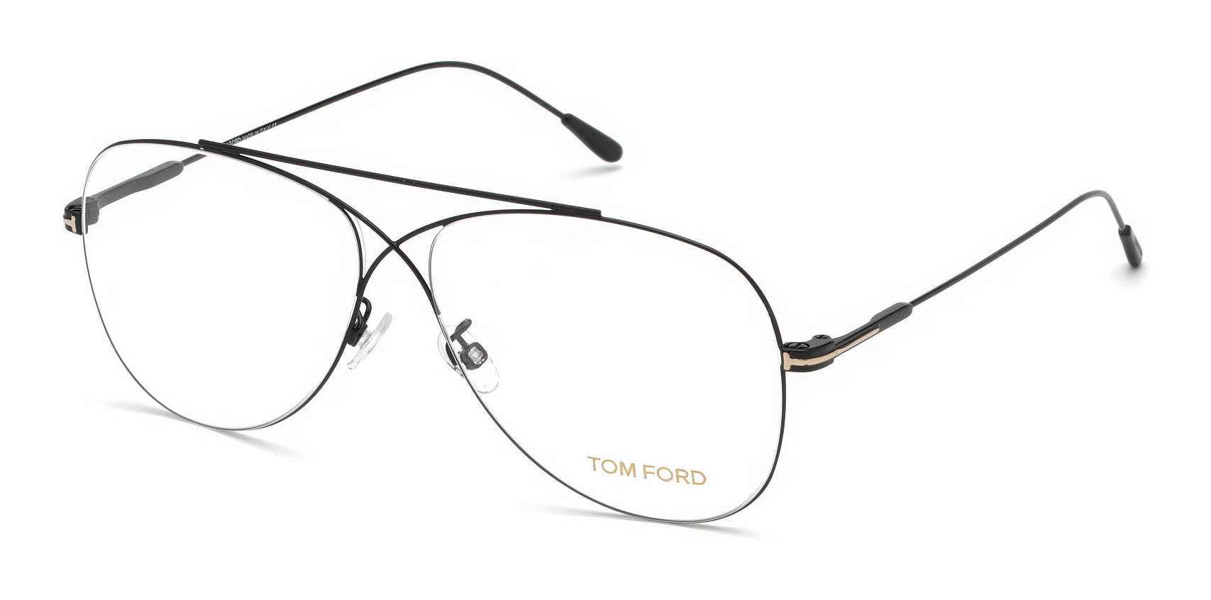 Tom Ford FT5531