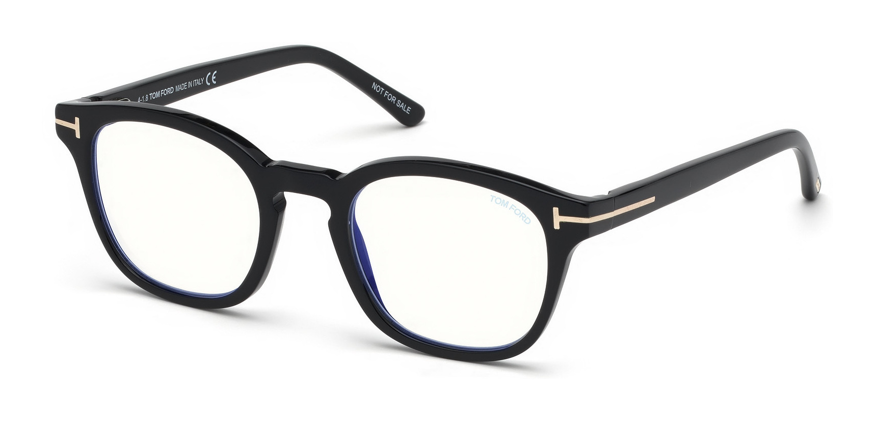 Tom Ford FT5532-B
