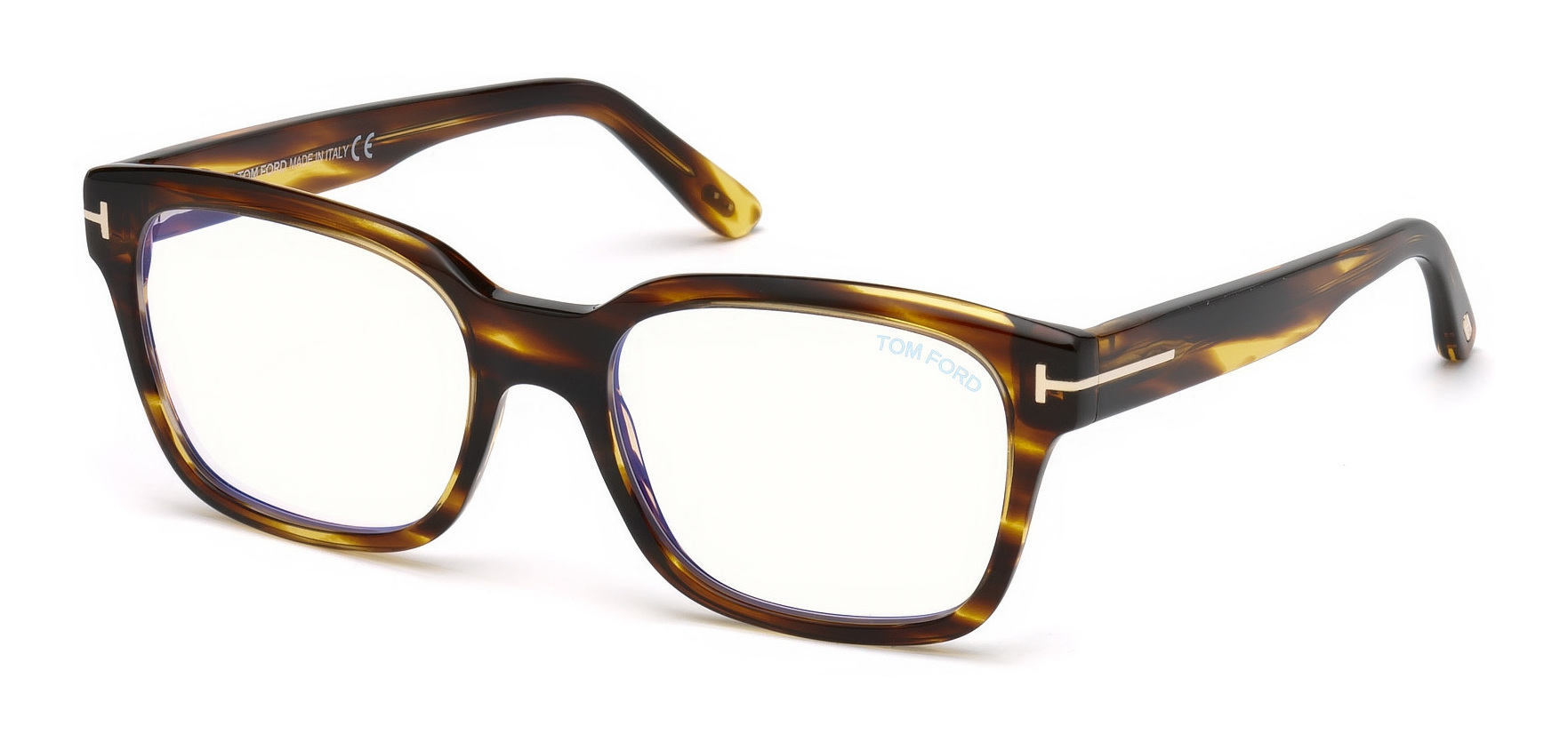 Tom Ford FT5535-B