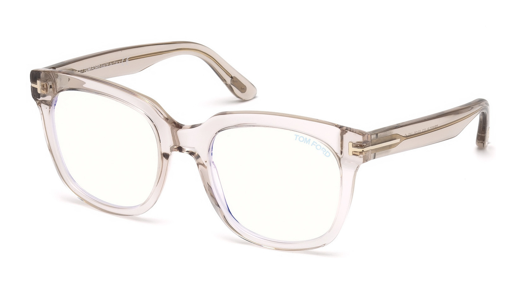 Tom Ford FT5537-B