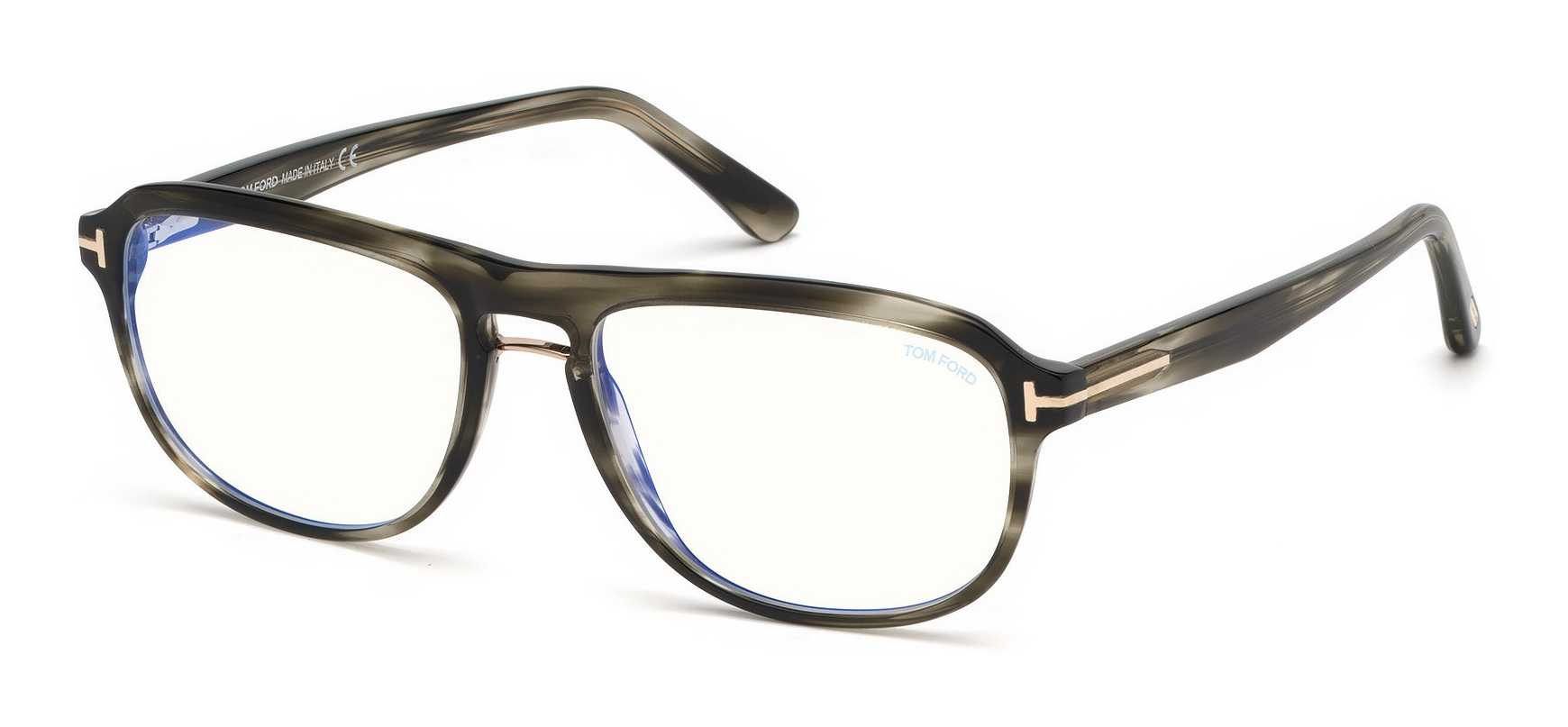 Tom Ford FT5538-B