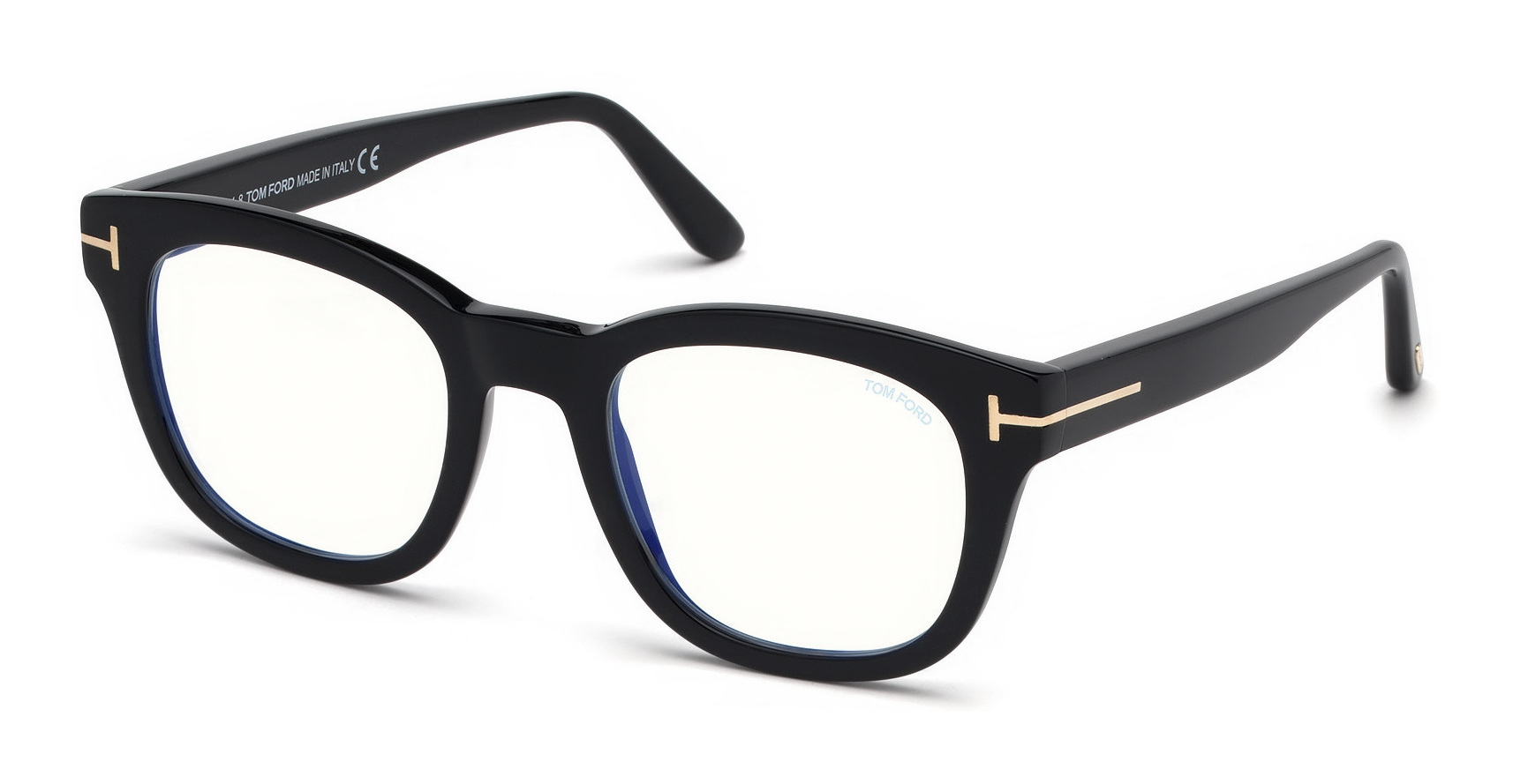 Tom Ford FT5542-B